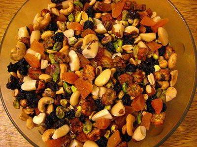 frutas-oleaginosas-saludables