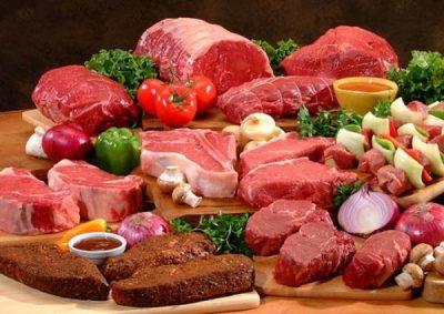 carnes-saludables