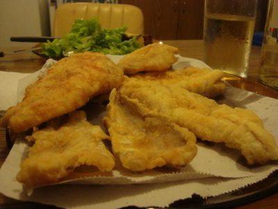 pescados-saludables