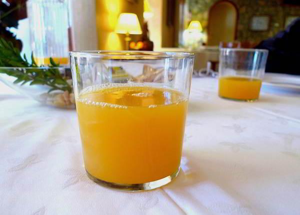 zumo-de-naranja-para-adelgazar