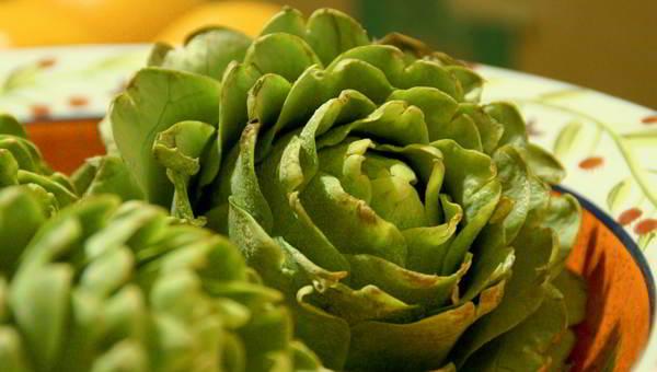 alcachofa-saludable-adelgazar-bajar-de-peso