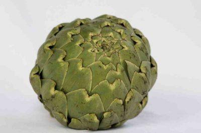 alcachofas recetas sanas para adelgazar