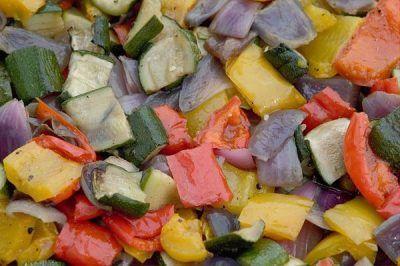 cebollitas recetas sanas para perder peso
