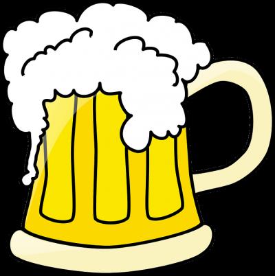 La levadura de cerveza tiene muchas vitaminas