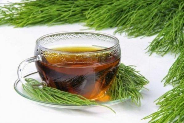 Remedios caseros o naturales para la celulitis