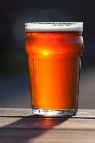 La levadura de cerveza es muy buena
