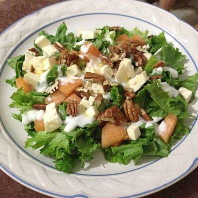 comida-ligera-saludable