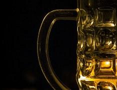 La cerveza es conocida desde hace mucho tiempo