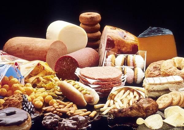 Evita caer en las doctrinas erradas de la alimentación