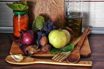 Atributos y beneficios de la Cebolla