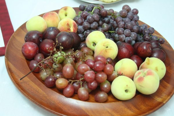 frutas-saludables