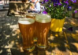 La levadura de cerveza tiene componentes que favorecen la salud