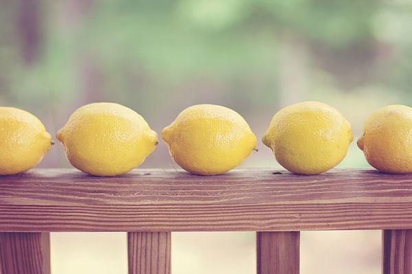 Conociendo y aprendiendo a utilizar el limon
