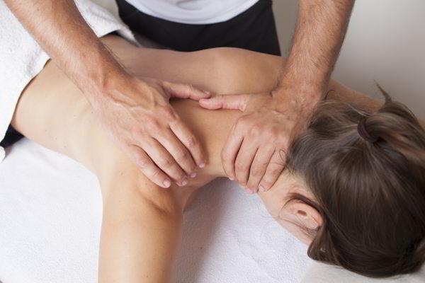 masaje-para-adelgazar