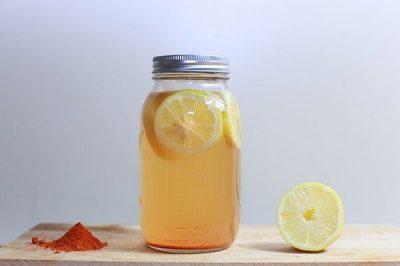 Conociendo y aprendiendo a utilizar el limón