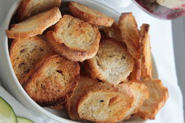 pan-tostado-para-adelgazar