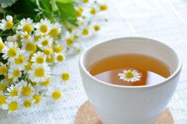 Remedios caseros para psoriasis