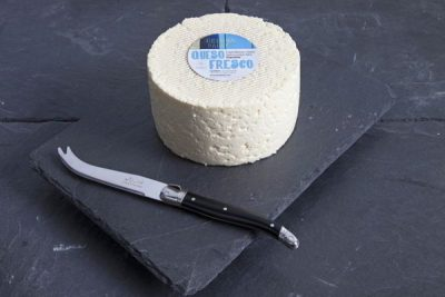 queso-fresco-saludable