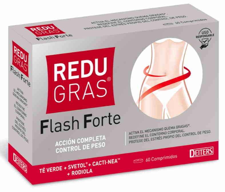 redugras-flash-forte
