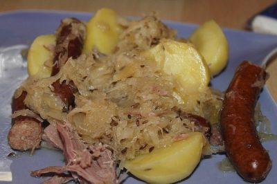 Patatas, recetas sanas para perder peso