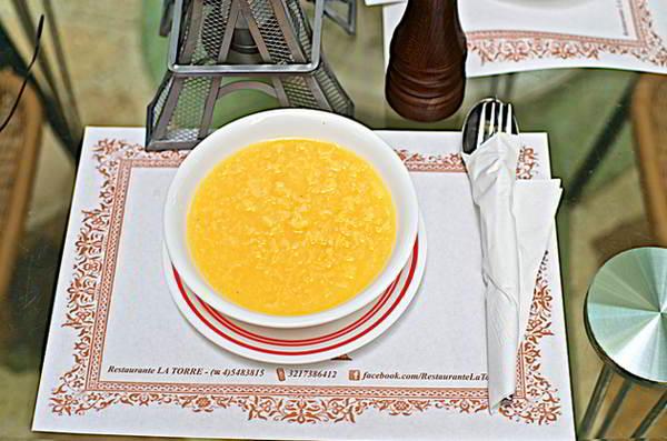 sopa-de-arroz-para-bajar-de-peso