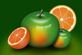 Alimentos con alto contenido en vitaminas esenciales