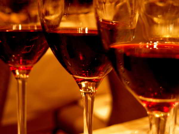 vino-tinto-saludable
