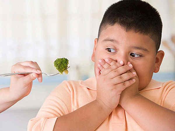 El ejercicio, la dieta y poder de voluntad contra la obesidad