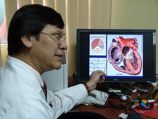 Remedios Caseros para la arritmia cardiaca