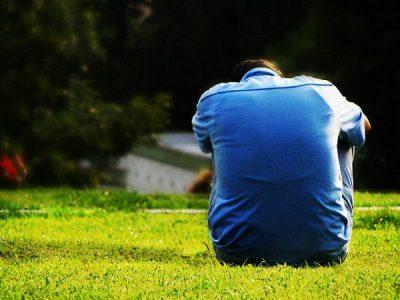 Remedios caseros para aliviar la depresión