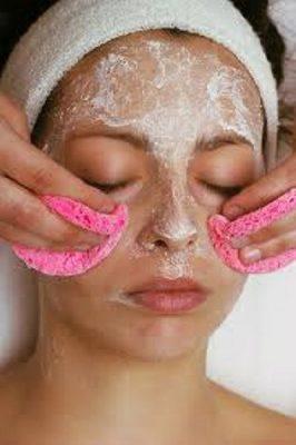 Remedios Caseros para las Impurezas de la piel
