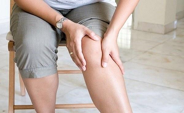 articulaciones-inflamacion