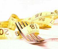 Dieta Humpiik para perder 15 kilos en un mes