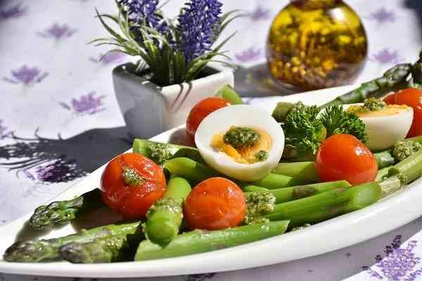 "Dieta Montignac: ""Comer mal engorda"""