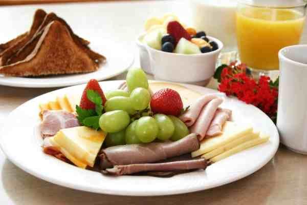 dieta-montignaccomer-mal-engorda1
