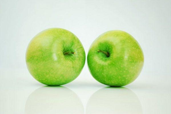 Dieta a base de frutas, mejora tu organismo