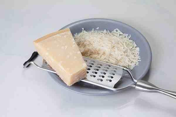 Increibles secretos de cocinar sin grasas