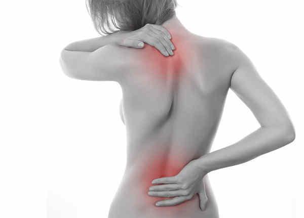 remedios-caseros-para-afecciones-musculares