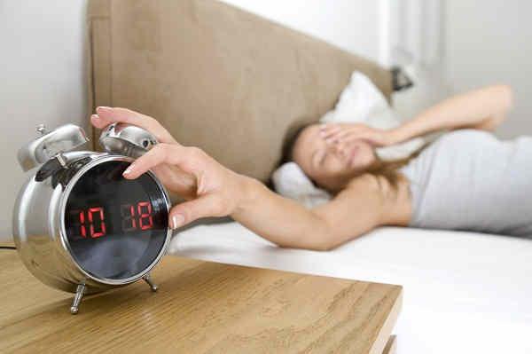 Remedios Caseros para los Sudores nocturnos y la Trombosis