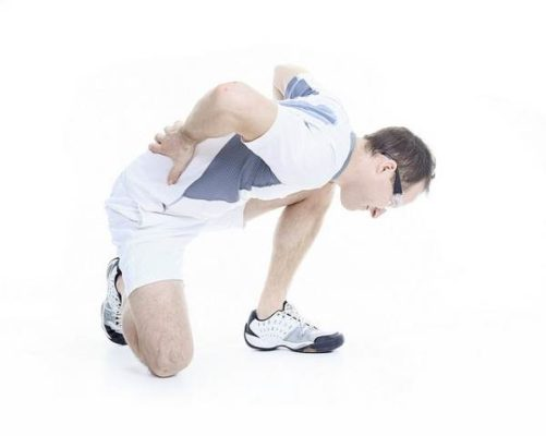 Remedios caseros para las lesiones de la columna vertebral