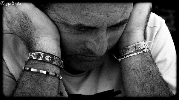Remedios Caseros para Abatimiento, Cansancio y Depresión