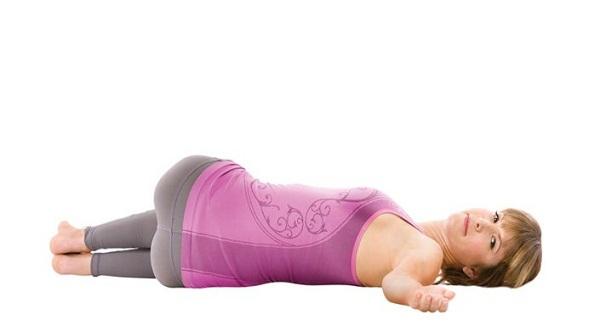 abdomen-y-estomago