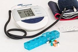 El ajo ayuda a combatir la hipertensión