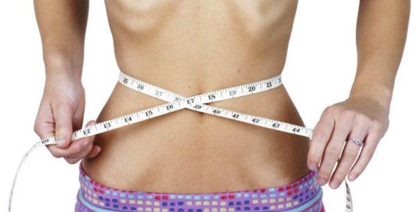 Anorexia, Un Trastorno Alimenticio Peligroso
