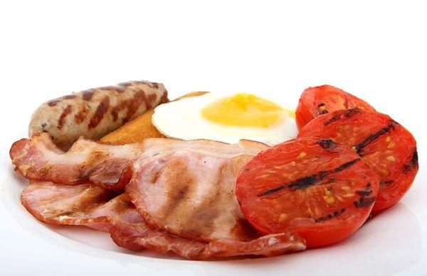 Propiedades de las proteínas y las proteínas de las carnes