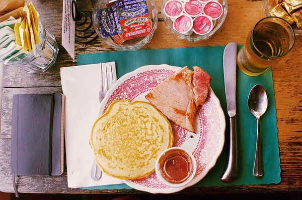 Dieta de Messini