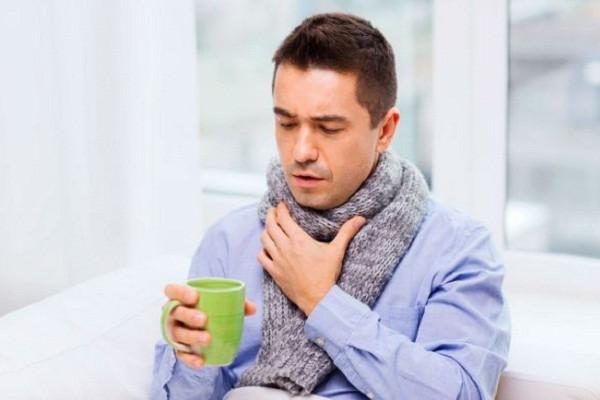 Remedios Caseros para Bronquitis y Asma