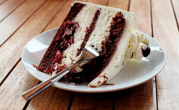 Dieta macrobiótica y algunas recomendaciones dieteticas