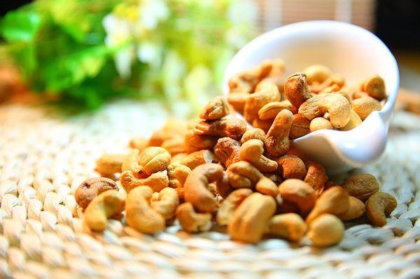 Datos interesantes sobre la vida, la alimentación y las proteínas