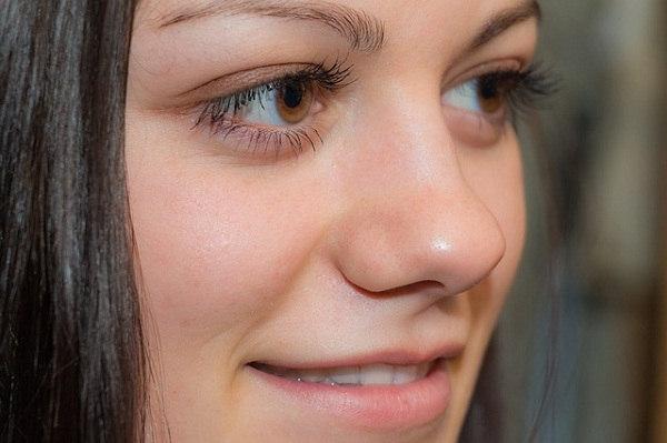 Remedios Caseros para el Cuidado de los Ojo